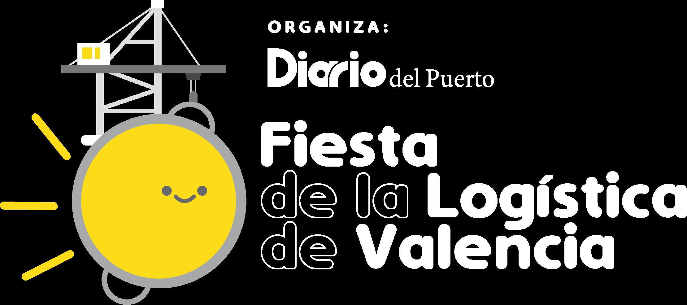 Fiesta de la Logística de Valencia