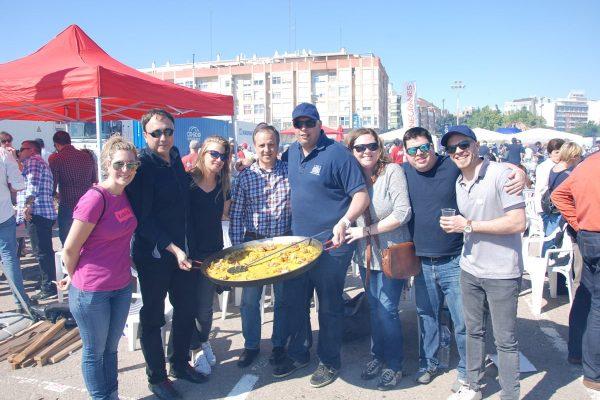 Agencia Fernández de Sola