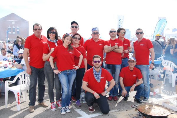 CST Grupo
