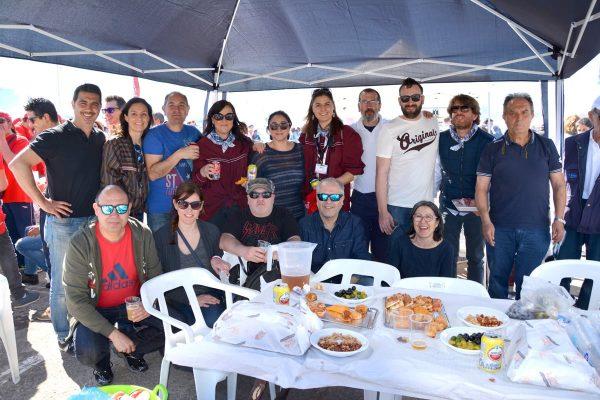 Grupo Diario