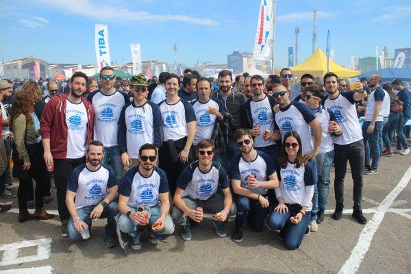 Grupo Romeu Multiservice