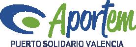 Aportem - Puerto Solidario Valencia