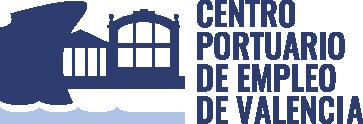 Centro Portuario de Empleo de Valencia