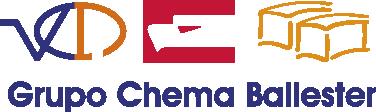 Grupo Chema Ballester