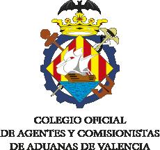 Colegio Oficial de Agentes y Comisionistas de Aduanas de Valencia