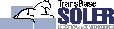 TransBase Soler