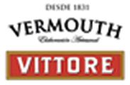 Vermouth Vittore